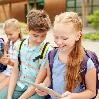 Študenti Zoznamka webové stránky